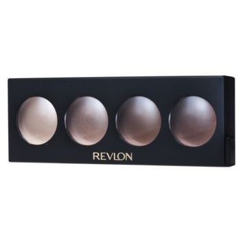 Revlon Illuminance Creme Shadows