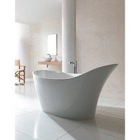 Victoria + Albert Amalfi - Tubs &amp; Whirlpools - Modenus Catalog