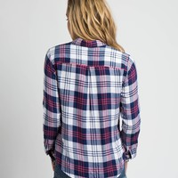 O'Neill NORMA TOP from Official US O'Neill Store
