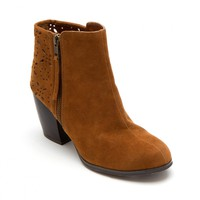 O'Neill MIDTOWN BOOTIES from Official US O'Neill Store