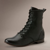 Lace Up - The Frye Company