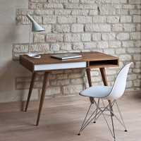 Celine desk by Nazin Kamali | casefurniture.co.uk