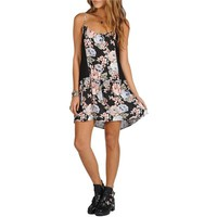 Volcom Noir Dress - Women's