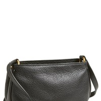 MARC BY MARC JACOBS 'Percy' Crossbody Bag