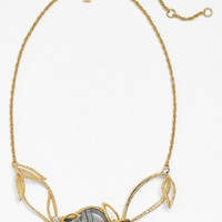 Bib Necklace (Nordstrom Exclusive)
