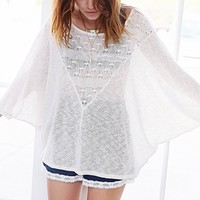 Ecote Summer Nights Top - Urban Outfitters