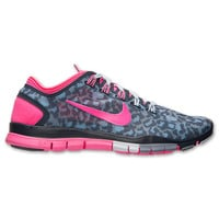 Women's Nike Free TR Connect 2 Training Shoes