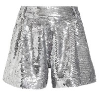 ASHISH | Sequinned Shorts | Browns fashion & designer clothes & clothing