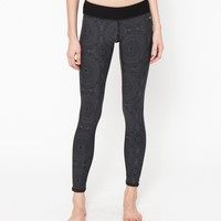 O'Neill 365 REFRESH LEGGING from Official US O'Neill Store