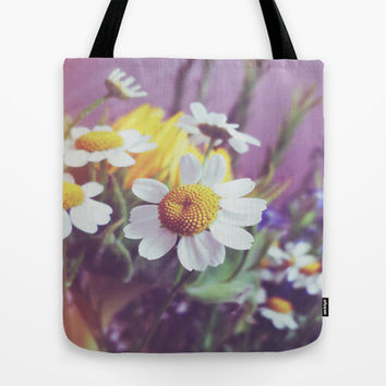 Sweet Tote Bag by DuckyB (Brandi)