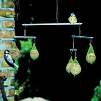 Flensted Mobiles - Birdie Outdoors 137 at 2Modern