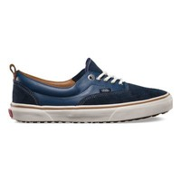 Vans Era MTE (dress blues)