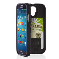 EYN Case for Samsung Galaxy S4