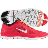 Nike Women's Free 5.0 TR FIT 4 Training Shoe - Dick's Sporting Goods