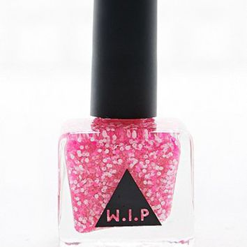 Dragon Fruit Nail Polish - Urban Outfitters