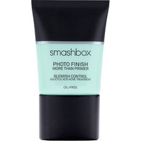 Travel Size Photo Finish More Than Primer Blemish Control