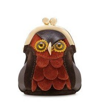 whooo wouldn't want this coin purse