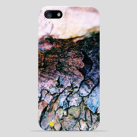 Phone case by eurasianvulture on #twenty20.