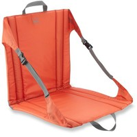 REI Trail Chair
