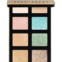 Bobbi Brown Surf & Sand Eye Palette - Surf