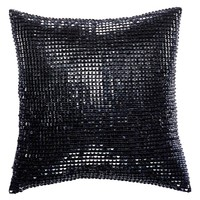 "'Impressions - Jewel"" Pillow"