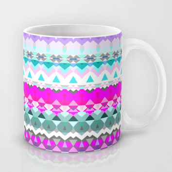 Mix #577 Mug by Ornaart