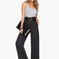 Farah Wide Leg Pants