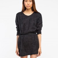 Objects Without Meaning Stella Sweater Dress