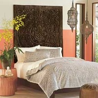Bedroom Furniture - VivaTerra