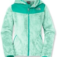 The North Face Oso Hoodie - Girls'