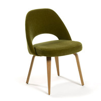 Knoll - Saarinen Executive Chair 72C at 2Modern