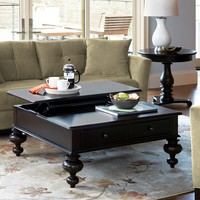 Paula Deen Table Collection