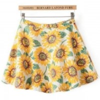 Women's Fashion Skirts – Shop Fashion Skirts for women at Oasap Online Store-page2