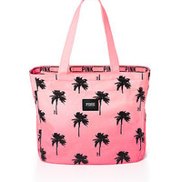 Campus Tote - PINK - Victoria's Secret