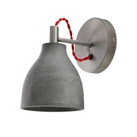 Heavy Wall Light - A+R Store