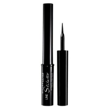 Maybelline® Line Stiletto™ Ultimate Precision Liquid Eyeliner
