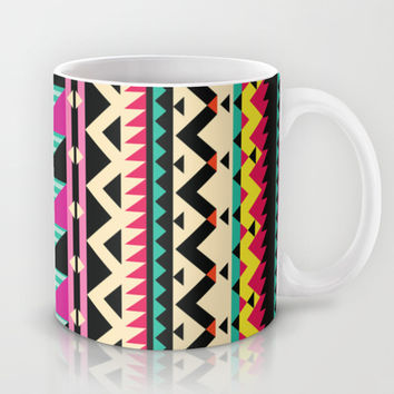 Mix #578 Mug by Ornaart