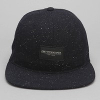 OBEY Bangor Baseball Hat - Urban Outfitters