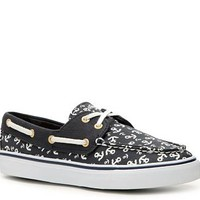 Sperry Top-Sider Biscayne Anchor Boat Shoe
