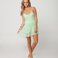 O'Neill ROMANCE DRESS from Official US O'Neill Store