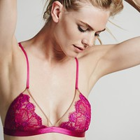 Free People Anatasia Bra