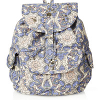 Krazy Kaleidoscope Backpack