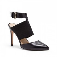 Sole Society Kirsten Pointed Toe Heel