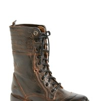 Bed Stu 'Roanne' Boot (Women) | Nordstrom