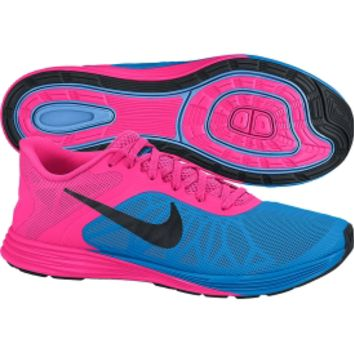 Nike Women's Lunar Launch Running Shoe - Dick's Sporting Goods