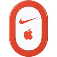 Nike + iPod Sensor - Apple Store (U.S.)