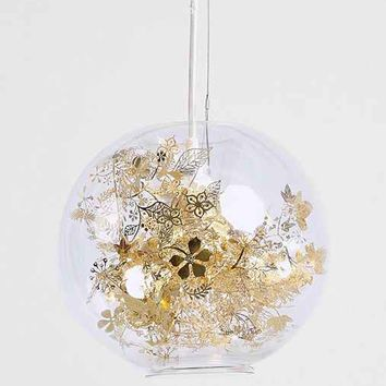 Artecnica Tangle Globe - Urban Outfitters
