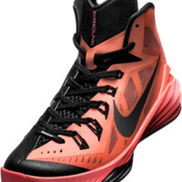 Hyperdunk 2014 | Foot Locker