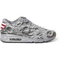 Nike - Air Max 90 Reflective Printed Sneakers   MR PORTER