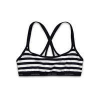 $19.50 Gilly Hicks Racerback Yoga Bra (5 colors available)